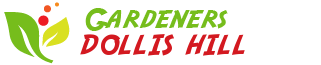Gardeners Dollis Hill